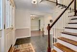 78 Waterview Dr - Photo 4