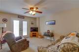 2916 Point Dr - Photo 12