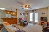 2916 Point Dr - Photo 13