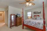 2916 Point Dr - Photo 15