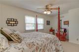 2916 Point Dr - Photo 16