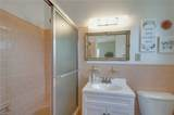 2916 Point Dr - Photo 17