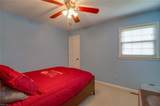 2916 Point Dr - Photo 19