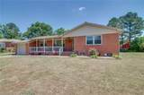 2916 Point Dr - Photo 2