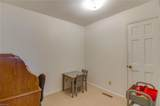 2916 Point Dr - Photo 20
