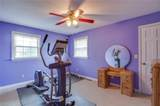 2916 Point Dr - Photo 21