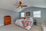 2916 Point Dr - Photo 27