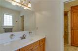 2916 Point Dr - Photo 29