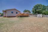 2916 Point Dr - Photo 35