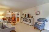 2916 Point Dr - Photo 4