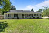 2676 Gaines Mill Dr - Photo 2