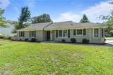 2676 Gaines Mill Dr - Photo 43