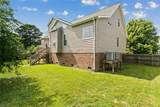 4 Willow Rd - Photo 47