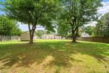 1209 Olive Rd - Photo 37