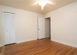 1209 Olive Rd - Photo 40