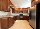 1209 Olive Rd - Photo 41