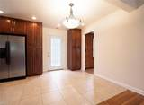 1209 Olive Rd - Photo 42