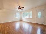 1209 Olive Rd - Photo 43
