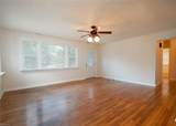 1209 Olive Rd - Photo 44