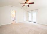 1209 Olive Rd - Photo 46