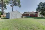 430 Big Bethel Rd - Photo 31
