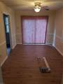 14558 Old Courthouse Way - Photo 9