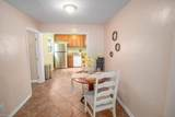 7924 Ardmore Rd - Photo 10