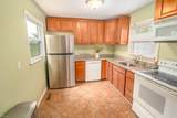 7924 Ardmore Rd - Photo 11