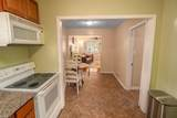 7924 Ardmore Rd - Photo 13