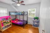 7924 Ardmore Rd - Photo 14