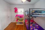 7924 Ardmore Rd - Photo 15