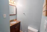 7924 Ardmore Rd - Photo 16