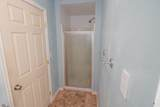 7924 Ardmore Rd - Photo 17