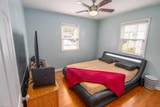 7924 Ardmore Rd - Photo 18