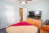 7924 Ardmore Rd - Photo 19