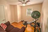 7924 Ardmore Rd - Photo 20