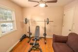 7924 Ardmore Rd - Photo 21