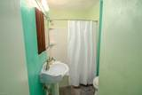 7924 Ardmore Rd - Photo 22