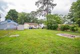 7924 Ardmore Rd - Photo 3