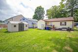 7924 Ardmore Rd - Photo 4