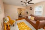 7924 Ardmore Rd - Photo 6