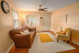 7924 Ardmore Rd - Photo 8