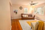 7924 Ardmore Rd - Photo 9