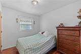 4004 Candlewood Dr - Photo 21