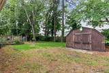 4004 Candlewood Dr - Photo 28