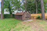 4004 Candlewood Dr - Photo 29
