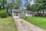 4004 Candlewood Dr - Photo 3