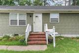 4004 Candlewood Dr - Photo 4