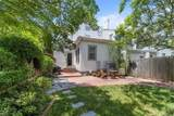 421 Middle St - Photo 41