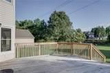 601 Corby Glen Ave - Photo 36